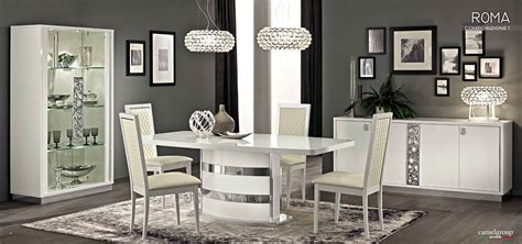 esszimmer center pieces white kitchen dining room sets wayfair butterfly leaf 5