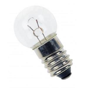 miniature light bulbs 12v miniature light bulbs 12v 5w e12 g15x28mm clear