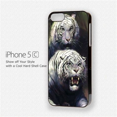 For Iphone 5c Bumper Casing Animal Print Tiger Harimau 138 best animal iphone images on 4s cases iphone 4 and iphone 4s