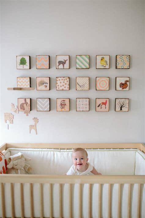 tableau deco chambre ophrey com idee tableau chambre bebe pr 233 l 232 vement d