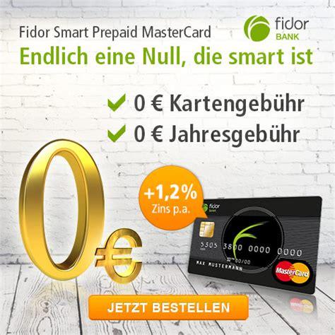 suche kreditkarte ohne schufa kreditkarte schufafrei ohne schufa abfrage keine