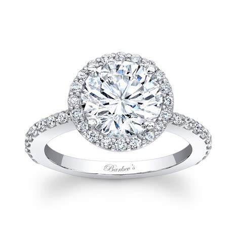 halo engagement ring wedding band best wedding products