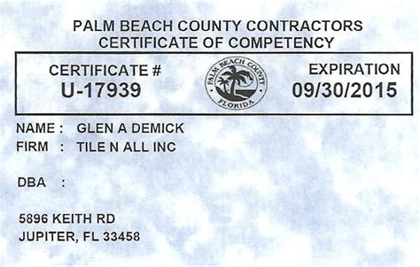 design lab palm beach county tile contractor licensed insured bonded palm beach to st