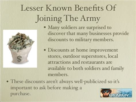 Can I Join The Army If I A Criminal Record Reasons To Join The Army What Benefits Can You Earn