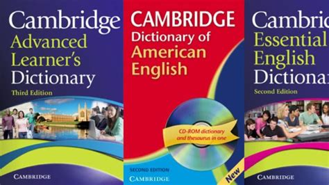 cambridge english dictionary free download full version 69 best the wowed com images on pinterest software