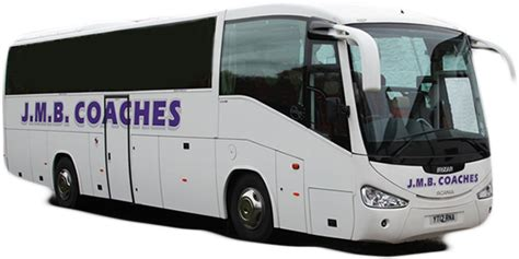 Coach Mini By J Bagsshop jmb coaches 187 coach hire