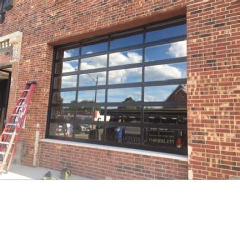 Overhead Doors Chicago Overhead Door Chicago Il Company Profile