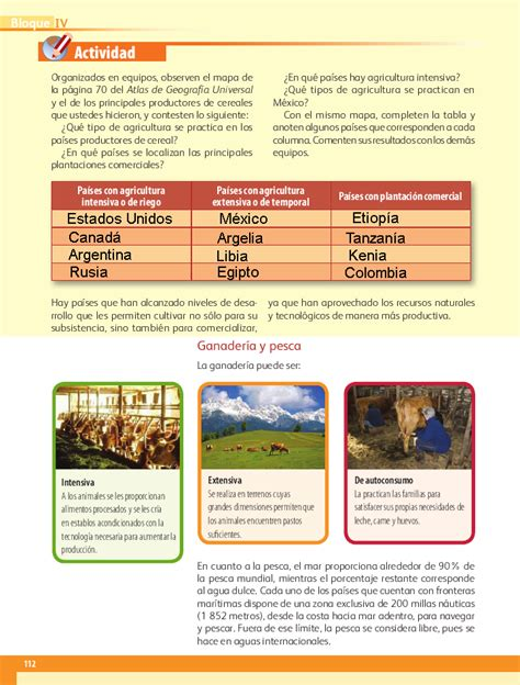 respuestas del libro de geografia de 6 grado pagina 31 2016 new respuestas libro de geografia de 6 grado pagina 31 2016