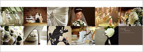 Wedding Book Design Ideas by Gaynes Park Wedding Photography Wedding Book Design