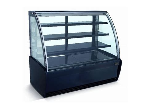 Freezer Aquos vitrina aquos s940a maquipan uruguay