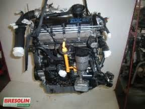 spare parts engine vw touran 03 05 1 9 tdi bkc