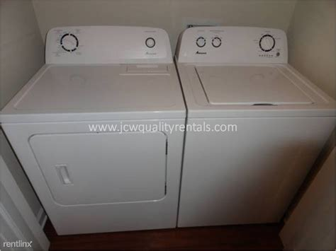 Apartments In Columbus Ga With Washer And Dryer Litchfield Place Apartments Rentals Ga