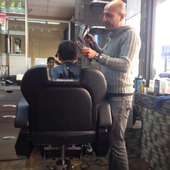 barber downtown brooklyn livingston cuts barbershop 21 reviews barbers 84