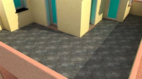 arredamento per terrazzi pavimenti per terrazzi in resina