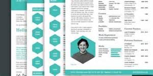 resume maker free version worksheet