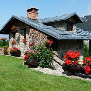 mutui per la casa mutuo per acquistare la casa dei genitori come ottenerlo