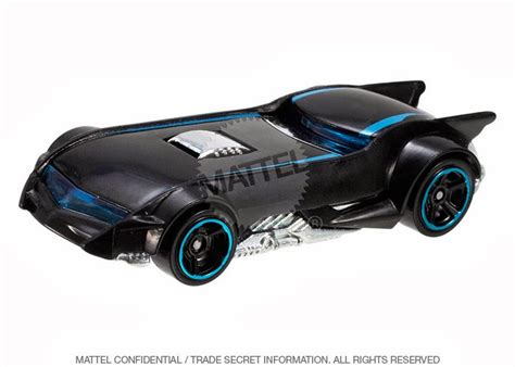 Hotwheels Basic 2014 Bmw E36 M3 Race Merah t hunted wheels news 10 04