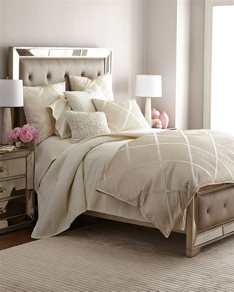 king comforter 110 x 98 isabella collection by kathy fielder king brenner lattice