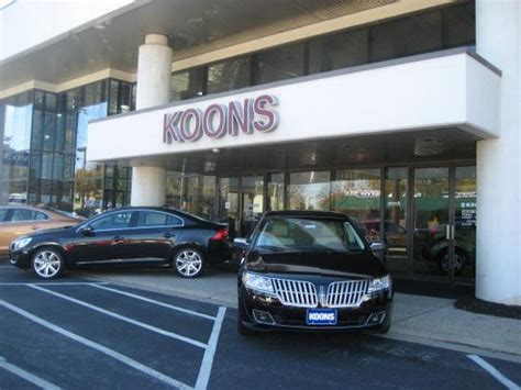 koons owings mills volvo kia owings mills md 21117 car