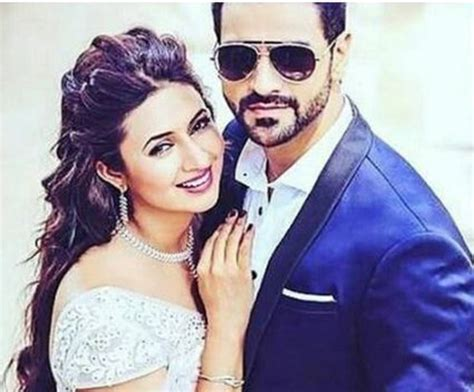 Wedding Album Of Divyanka Tripathi by Divyanka Tripathi And Vivek Dahiya Looks Like A Royal