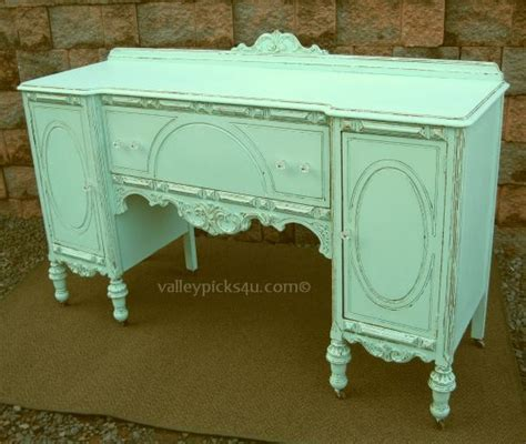 1000 images about shabby chic buffet table on pinterest dessert buffet shabby and white