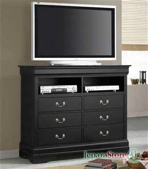 Meja Tv Laci Duco Rak Tv Bufet Dresser Cabinet Meja Tamu Nakas rak tv laci jepara store toko mebel pusat furniture jati jepara berkualitas dengan harga