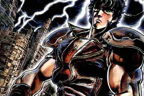 best japanese anime the best anime series before the 90s