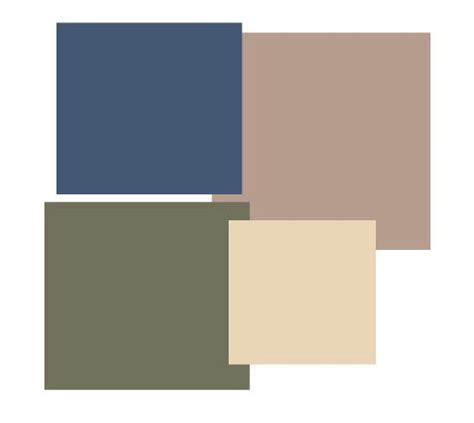 colors that go with taupe 1000 images about paint on paint colors