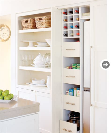 Organization Solutions | 10 kitchen organizing solutions style at home