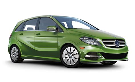 mercedes electric car price mercedes b class electric drive reviews mercedes