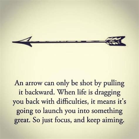 tattoo healing time exercise an arrow can only be shot by pulling it backward when