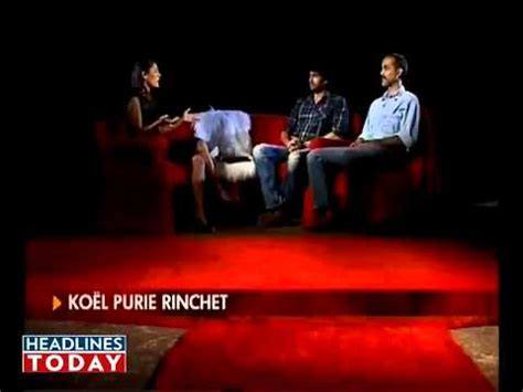 on the couch with koel rana daggubati on on the couch with koel youtube