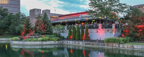 Oakbrook Mall Gift Card - oakbrook terrace redstone grill