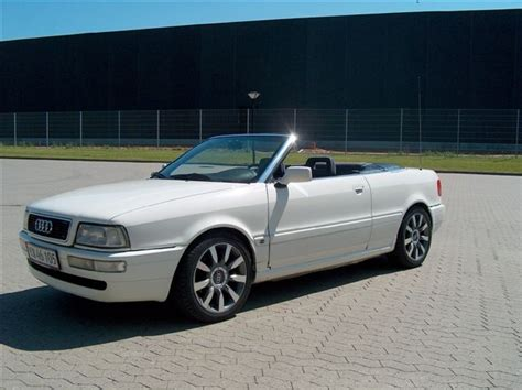 where to buy car manuals 1994 audi cabriolet electronic valve timing 1994 audi cabriolet overview cargurus