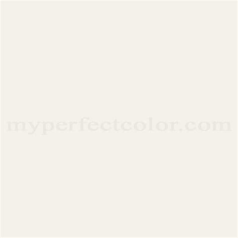 richards 3271 p fresh linen match paint colors myperfectcolor