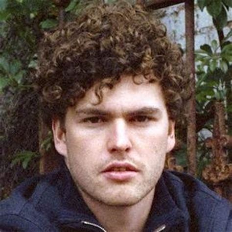 vance joy bio vance joy bio facts family famous birthdays