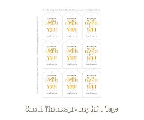 printable thanksgiving gift cards free thanksgiving gift tags note card printables