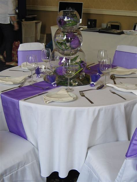 wedding table top decorations   Wedding Styling/Wedding