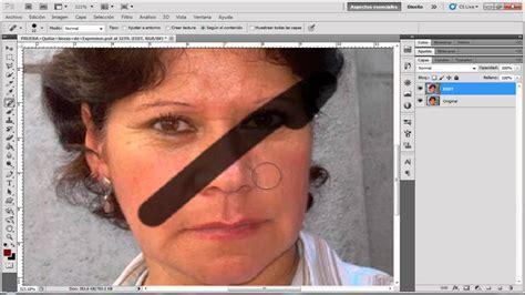 photoshop cs5 superponer imagenes youtube adobe photoshop cs5 tutorial en espa 241 ol eliminar lineas de