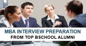 Mba Preparation Classes In Pune by Best Mba Admissions Consulting In India Delhi Bangalore