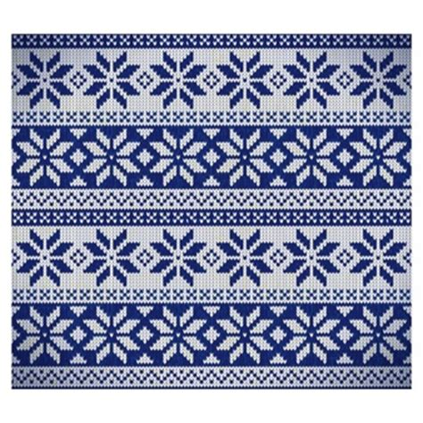 nordic pattern ai nordic vectors photos and psd files free download