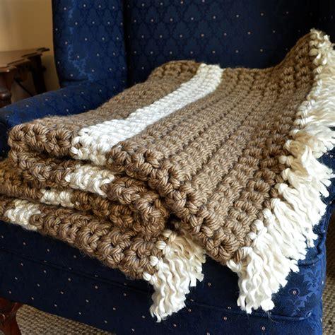 crochet pattern bulky yarn afghan crochet afghan patterns using bulky yarn manet for