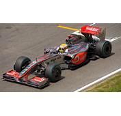 Hamilton McLaren MP4 24jpg  Wikipedia