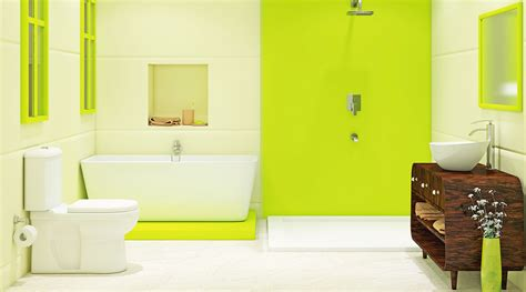 cool bathroom colours home combo bathroom modern and unique bathroom design and ideas for