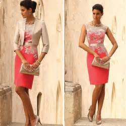 wedding guest dress jacket buy wholesale wedding guest from china