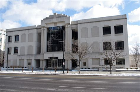 Ohio Bankruptcy Court Records Youngstown Daily News
