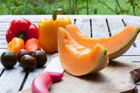 alimenti acidi e alimenti alcalini i 15 alimenti alcalini che prevengono obesit 224 cancro e