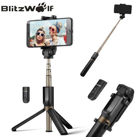 New Charger Stik 2 In 1 Stick Gerakan Ps3 Move Charging aliexpress buy blitzwolf 3 in 1 wireless bluetooth selfie stick tripod mini extendable