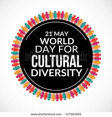 themes in literature and culture mtsu cultural diversity logo www pixshark com images
