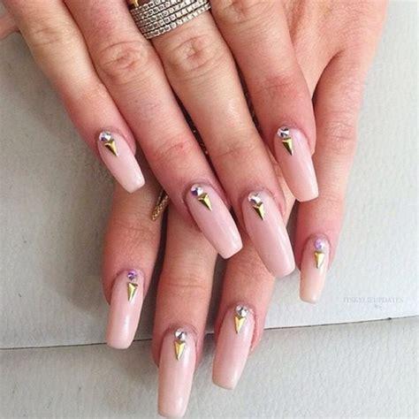 kim kardashian coffin nails kylie jenner glitter nails google search nails
